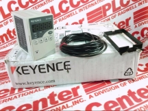 KEYENCE CORP EX-V02P