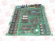 AAON P47880