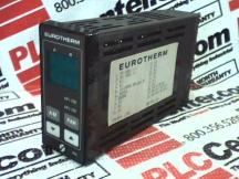 EUROTHERM CONTROLS 808/L1/NO/NO/(AJFC100)//