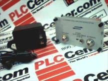 GRENMONT CONTROLS VDM1002V