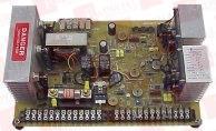 EMERSON 990-305