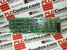 CONNECT TECH INC IAT08064MT