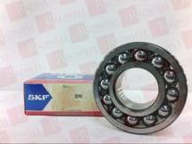 SKF 2310