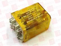 IXYS GP3R231AD2000