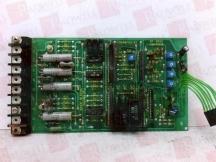 FUJI ELECTRIC CDPAOPUJ-33