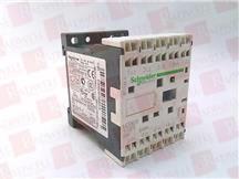 SCHNEIDER ELECTRIC LC1K09103P7