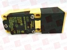 TURCK ELEKTRONIK BI-15-CP40-Y1X