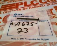 SMC AXT625-23