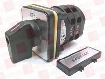 SALZER M220-61312F003M1