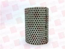 HYDRAULIC FILTER DIVISION 906451