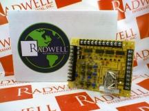 ACCUWEB PCB-3023
