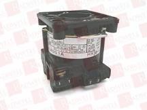 SCHNEIDER ELECTRIC 9003 K1 A001A