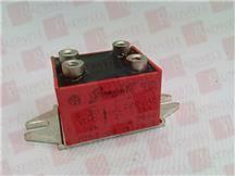 SCHNEIDER ELECTRIC 70S2-03-B-25-S