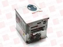 SCHNEIDER ELECTRIC ATV-31HU40N4A