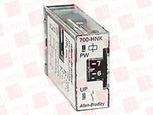 ALLEN BRADLEY 700-HNK41AZ24