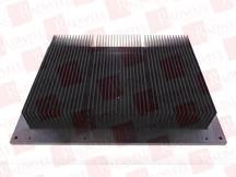 SCHNEIDER ELECTRIC 110-061