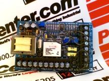 CONTROL TECHNIQUES 2200-4070