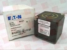 EATON CORPORATION E51-DT1