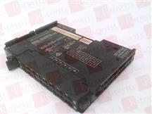 OMRON NX-PC0010