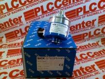 SICK OPTIC ELECTRONIC AG626S12