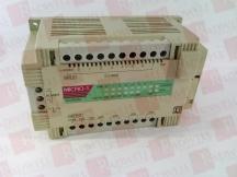 SYMAX 8003-CP-30