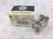 ALLEN BRADLEY 700-HF32A1