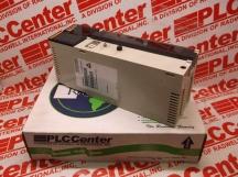 SCHNEIDER ELECTRIC 141-MMS-425-00