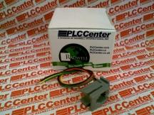 HIROSE ELECTRIC TM1R-616P44-35S-150M