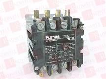 FURNAS ELECTRIC CO 42CF25AF