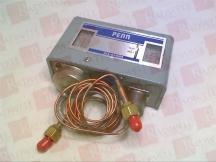 PENN BASO P70MA-1
