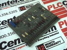 FANUC IC3600LPGA1