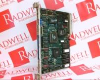 GALIL MOTION CONTROLS DMC-1340