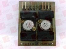 PRATT & WHITNEY M-3045-U-43173