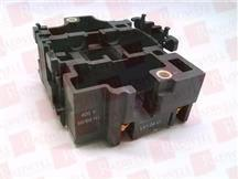 SCHNEIDER ELECTRIC LX1D6V7