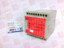 OMRON G9S-301AC120