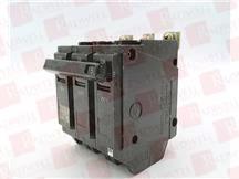 GENERAL ELECTRIC THQB32015
