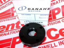 DANAHER MOTION 5707570