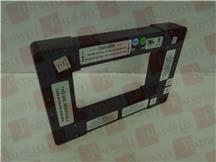 FLEX CORE 500T-041X071-322