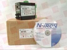 N TRON 302MC-ST