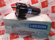LEESON ELECTRIC CO M1125070.00