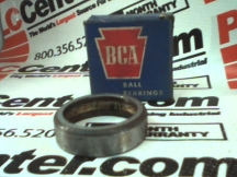 BCA BEARING 909601