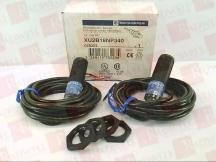 SCHNEIDER ELECTRIC XU2-B18NP340