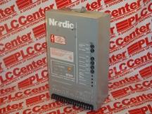NORDIC CONTROLS D82148005
