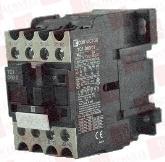 SHAMROCK TC1-D3201-L6