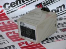 OMRON 61F-1P-AC220