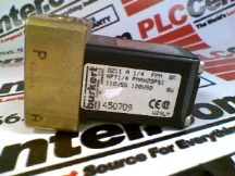 BURKERT EASY FLUID CONTROL SYS 0211