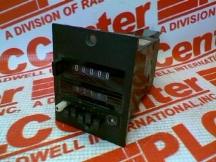 DANAHER CONTROLS G0497652