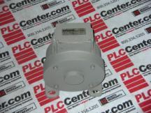DANAHER CONTROLS 62-PMDF-0240-T0-00