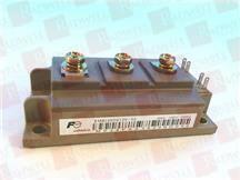 FUJI ELECTRIC 2MBI200S-120-52