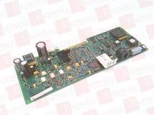 INVENSYS MZ2A-102-0-1-1